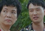 """Trọng Lân """"Hoa hồng trên ngực trái"""": Cậu em trai """"mặt dày"""" trên phim chuyên trị vai đểu"""