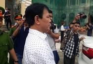 Nguyễn Hữu Linh tiếp tục kêu oan, đề nghị giám đốc thẩm