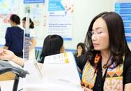 Hải Phòng đẩy mạnh triển khai bệnh án điện tử và thanh toán không tiền mặt