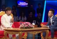 Diễn viên hài Hồng Tơ và chuyện ngày kiếm trăm triệu,... đêm thua vài tỷ