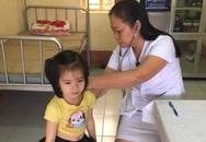 Lạng Sơn phấn đấu hết năm 2019, tỷ lệ người dân được khởi tạo hồ sơ sức khỏe trên phần mềm đạt trên 95%
