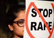 Nữ sinh mù bị hai thầy giáo cưỡng hiếp
