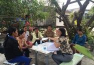 Mở rộng địa bàn triển khai đề án xã hội hóa phương tiện tránh thai trong toàn tỉnh Khánh Hòa