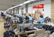 Thái Bình: Chú trọng đẩy mạnh công tác giải quyết việc làm cho người lao động