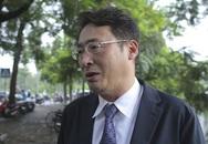 Vì sao Tổ chức Nhật Bản gửi lời xin lỗi chân thành tới Chủ tịch UBND TP Hà Nội?