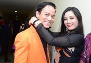 Chế Linh nói về chuyện Chế Phong chia tay Thanh Thanh Hiền