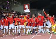 Tuyển thủ U22 Việt Nam làm gì sau khi giành Huy chương Vàng lịch sử SEA Games 30?