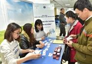 Hơn 600 bác sĩ, cán bộ y tế đăng ký hiến tạng