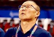 Thầy Park Hang-seo: Tuổi 60 mang giấc mơ vàng về cho Việt Nam