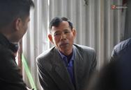 Thảm sát ở Đan Phượng: Người anh cả đau đớn trước thảm kịch gia đình