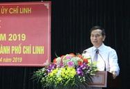 Phó Chủ tịch UBND tỉnh Hải Dương vừa được bầu là ai?