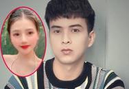 """Hồ Quang Hiếu bị gái lạ tố """"cướp đời con gái"""", liệu có chiêu trò?"""