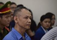 Anh rể phạm tội 'hiếp dâm' em vợ bị kháng nghị tăng hình phạt
