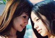 """NSND Lan Hương """"Em bé Hà Nội"""": 'Đừng cho rằng tôi sợ già'"""