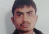 Kẻ hiếp dâm Ấn Độ xin miễn án tử do 'đằng nào cũng chết vì ô nhiễm'