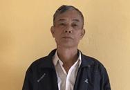 Đột kích nhà nghỉ, phát hiện 'tú ông' 61 tuổi môi giới mại dâm