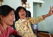 Thiếu nữ thoát chết hy hữu khi mắc bệnh hiểm nghèo