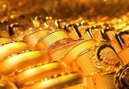Giá vàng hôm nay 16/12: Tăng nhẹ ngược chiều thế giới