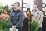 """Người nghi """"cầm hộ"""" 3 triệu USD cho cựu Bộ trưởng Nguyễn Bắc Son đang ở đâu?"""
