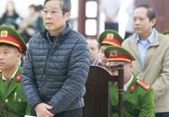 Ông Nguyễn Bắc Son phủ nhận vai trò chủ mưu