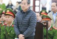 """Cựu Bộ trưởng Nguyễn Bắc Son đề nghị luật sư không """"cãi"""" tội nhận hối lộ cho mình"""