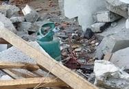 Nghệ An: Nổ lớn tại nhà dân, bố tử vong, 2 con bị thương nặng