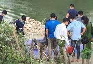 Hòa Bình: Người dân tá hỏa phát hiện thi thể người đàn ông đang phân hủy dưới suối