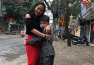 Con trai bị bạn học trêu đến mức muốn tự tử, mẹ trẻ ở Hà Nội đến tận trường xử lý, cái kết khiến ai cũng vỗ tay thán phục