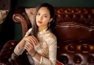 """Sự giàu có nhanh chóng của Thu Quỳnh - nữ diễn viên vừa vướng tin đồn lộ clip """"nóng"""""""