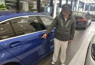 Con trai rạch xước xe BMW trong showroom để ép bố mẹ mua, chuyên gia chỉ rõ nguyên nhân do 5 sai lầm dạy dỗ sau