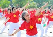 Việt Nam cần xây dựng một mô hình mới phù hợp với già hóa dân số