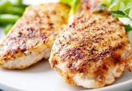 5 thực phẩm không nên hâm nóng lại để ăn vì dễ tạo độc tố