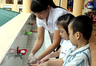 Vai trò của vệ sinh cá nhân với sức khoẻ và sự phát triển của trẻ nhỏ