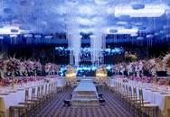 """Thị trường tiệc cưới cuối năm tại TPHCM: Doanh nghiệp Việt sẽ """"thắng"""" trong cuộc đua khốc liệt"""