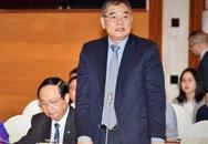 Tướng công an nói về vụ Chánh văn phòng TAND huyện bị bắt do trốn truy nã 26 năm