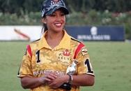 Công chúa Brunei thi đấu tại Sea Games 30 khiến nhiều người ghen tị vì giàu, giỏi, đẹp