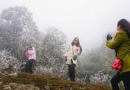 Thông tin mới nhất về đợt gió mùa mạnh đang ảnh hưởng đến miền Bắc