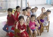 Quyết liệt đưa tỷ số GTKS về mức dưới 109 bé trai/100 bé gái vào năm 2030