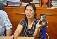 Vụ trẻ trường Gateway tử vong trên xe đưa đón: Vì sao bà Nguyễn Bích Quy từ chối luật sư?