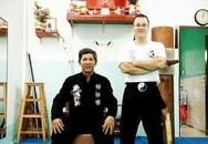 Không khởi tố vụ võ sư Nam Anh Kiệt hành hung chưởng môn Vịnh Xuân Quyền Nam Bắc