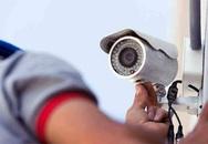5 sai lầm khi lắp camera giám sát trong nhà