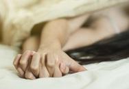 Quan hệ tình dục bừa bãi, nam sinh 19 tuổi mắc lậu, giang mai