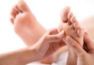 3 dấu hiệu bất thường vào buổi sáng cảnh báo cơ thể đang có những căn bệnh tiến triển mạnh