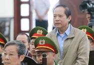 Cựu Bộ trưởng Trương Minh Tuấn lần đầu tiết lộ về vấn đề sức khỏe trong thời gian bị tạm giam