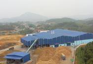 Phú Thọ: Công ty An Việt Phát Phú Thọ vừa khai trương, dân đã tố gây ô nhiễm môi trường