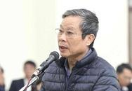 Khắc phục 21 tỷ đồng, cựu Bộ trưởng Nguyễn Bắc Son có thoát án tử hình?