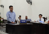 Vụ bé gái 9 tuổi bị xâm hại tại huyện Chương Mỹ: Đình chỉ xét xử phúc thẩm