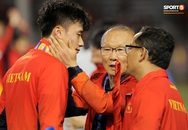Trợ lý ngôn ngữ của HLV Park bất ngờ xin nghỉ, U23 Việt Nam mất người truyền lửa ngay trước thềm VCK U23 châu Á