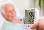 Tại sao người bị suy thận độ 2 nên sử dụng Ích Thận Vương để  cải thiện bệnh?