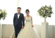 Hủy hôn ngay trước đám cưới 3 ngày, cô dâu căm phẫn phát hiện sự thật bị cả nhà chồng tương lai che giấu